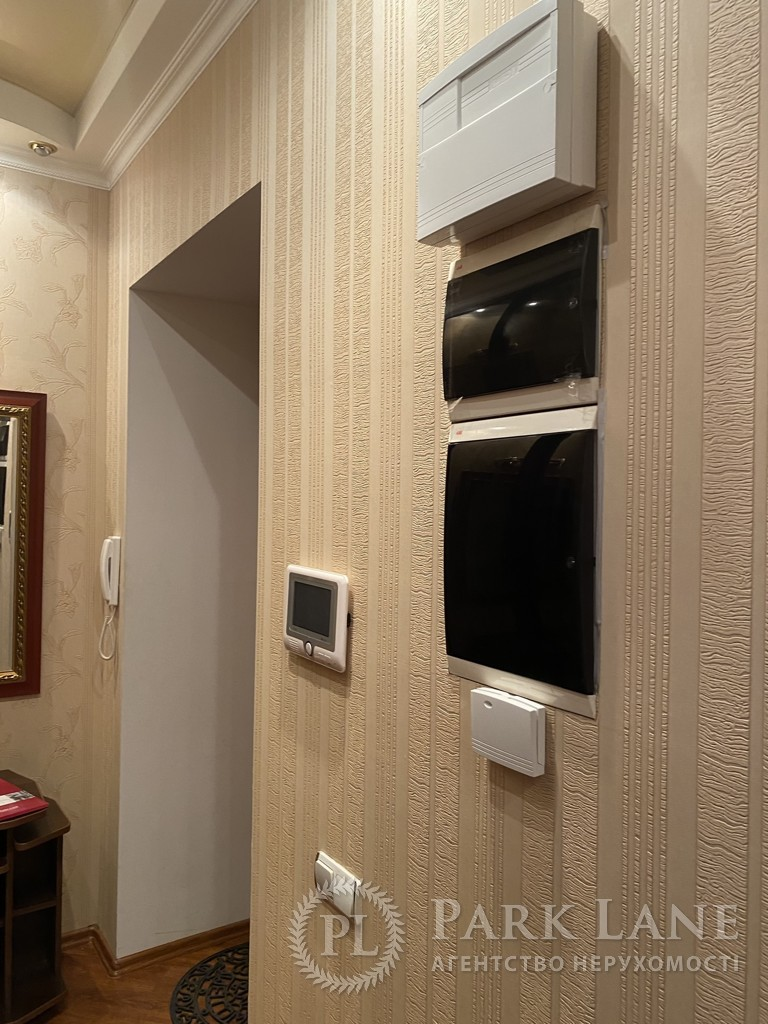 Квартира ул. Костельная, 10, Киев, R-35941 - Фото 24