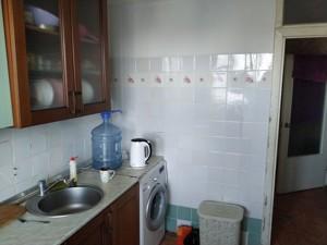 Квартира I-31195, Гоголевская, 27, Киев - Фото 7