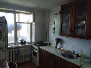 Квартира I-31195, Гоголевская, 27, Киев - Фото 8
