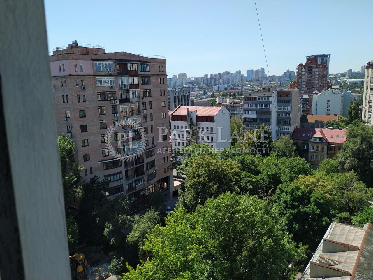 Квартира ул. Гоголевская, 27, Киев, I-31195 - Фото 11