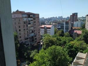 Квартира I-31195, Гоголевская, 27, Киев - Фото 12