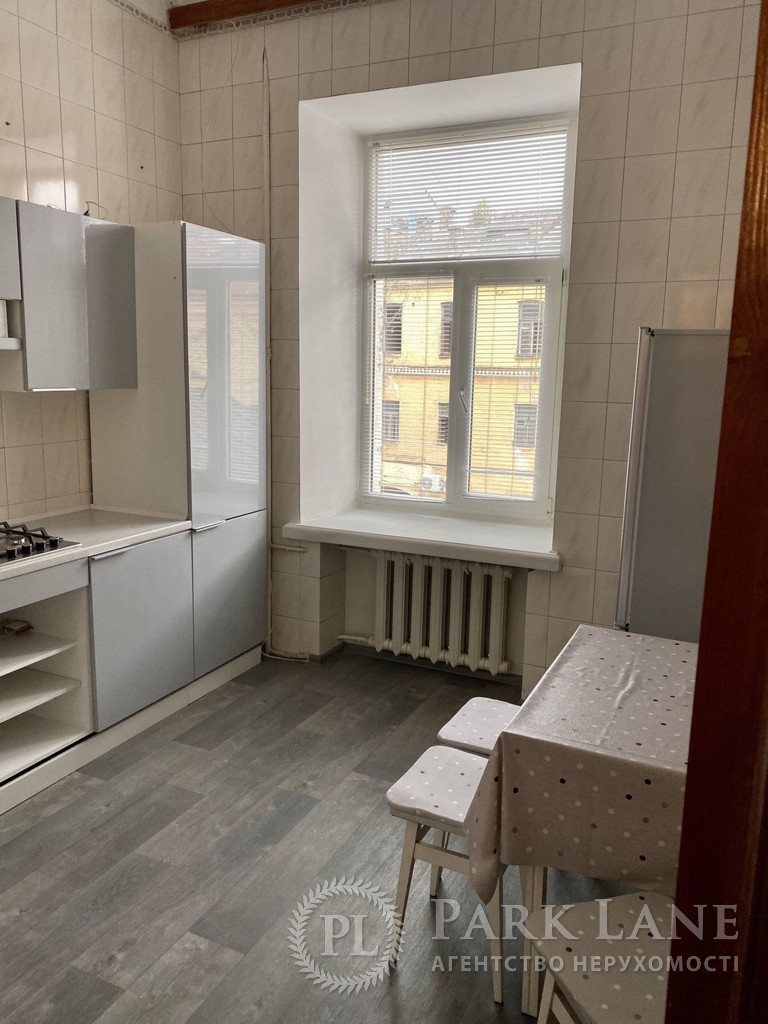 Квартира ул. Большая Житомирская, 26б, Киев, Z-587157 - Фото 8