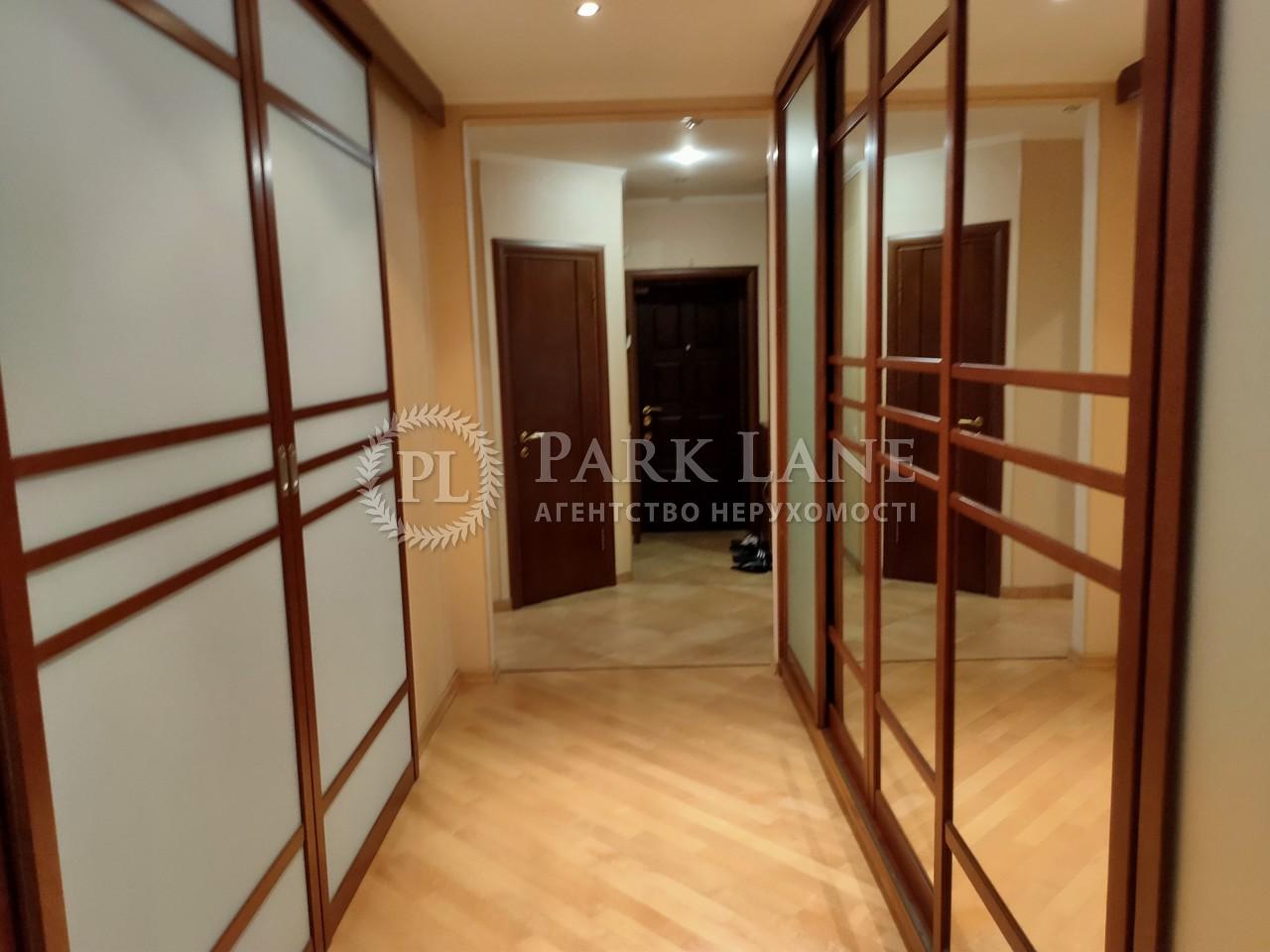 Квартира L-27686, Конева, 7а, Киев - Фото 19