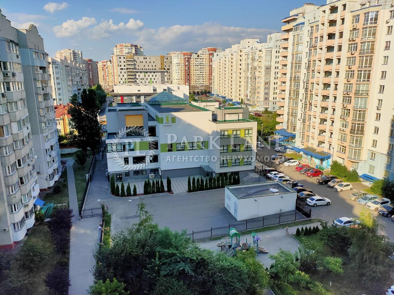 Квартира L-27686, Конева, 7а, Киев - Фото 21