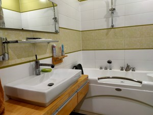 Квартира L-27686, Конева, 7а, Киев - Фото 15