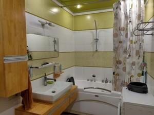 Квартира L-27686, Конева, 7а, Киев - Фото 14