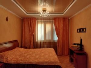 Квартира L-27686, Конева, 7а, Киев - Фото 7