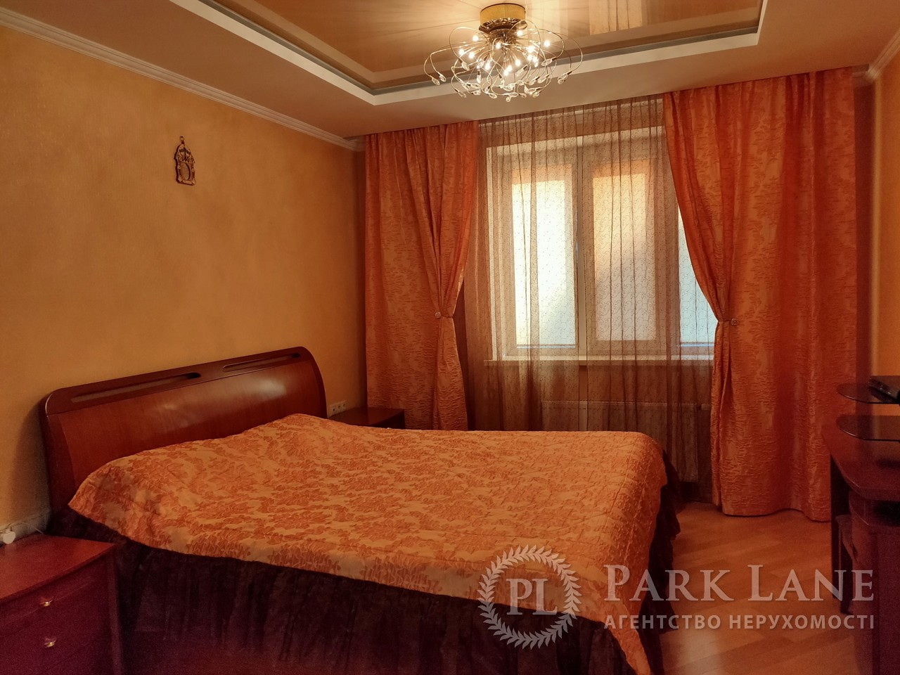 Квартира L-27686, Конева, 7а, Киев - Фото 8