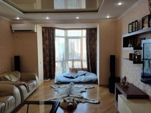 Квартира L-27686, Конева, 7а, Киев - Фото 4