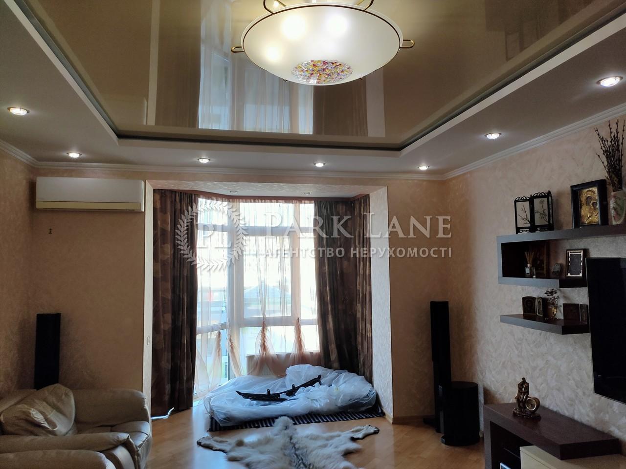 Квартира L-27686, Конева, 7а, Киев - Фото 5