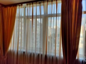 Квартира L-27686, Конева, 7а, Киев - Фото 9