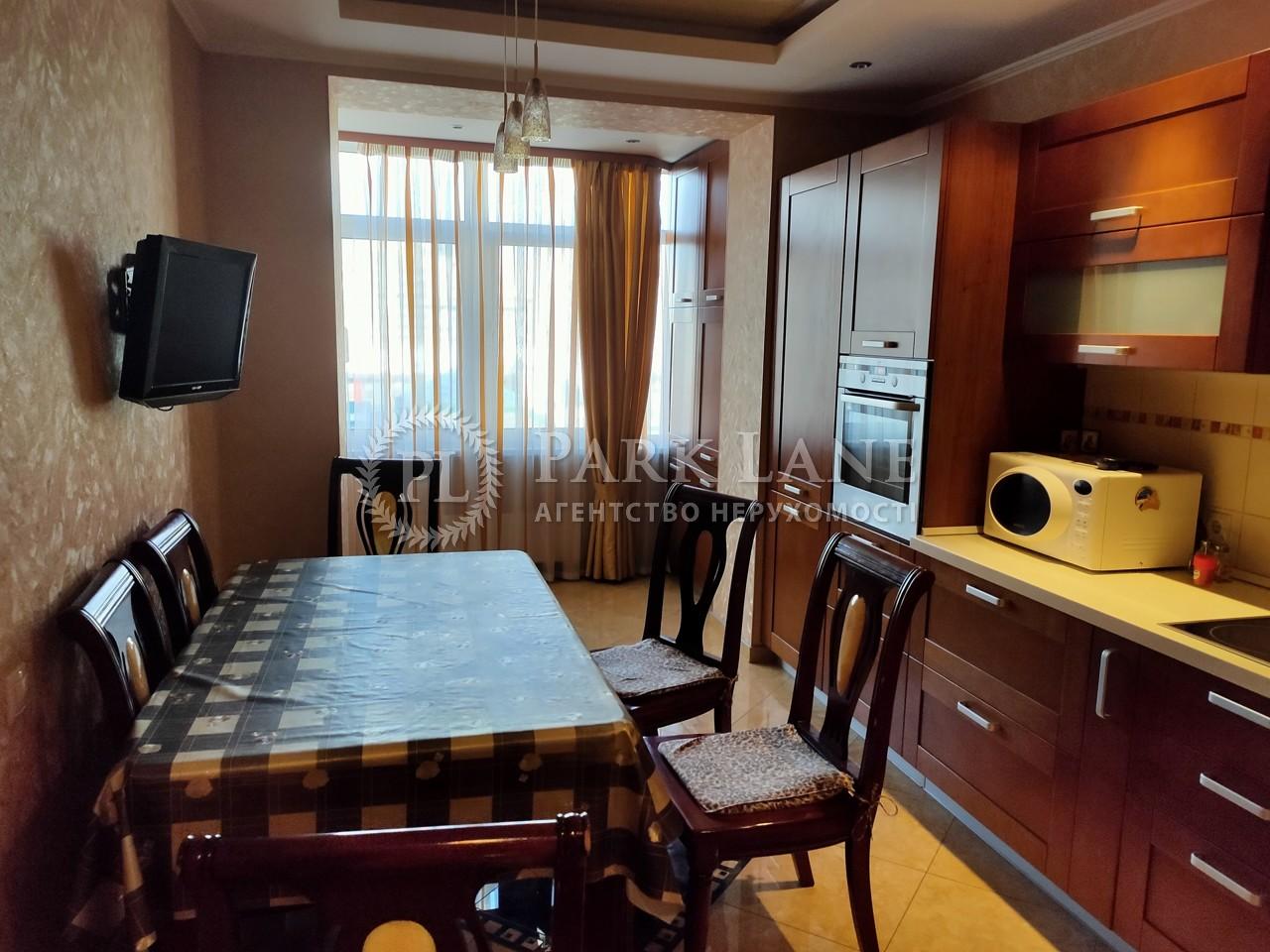 Квартира L-27686, Конева, 7а, Киев - Фото 10