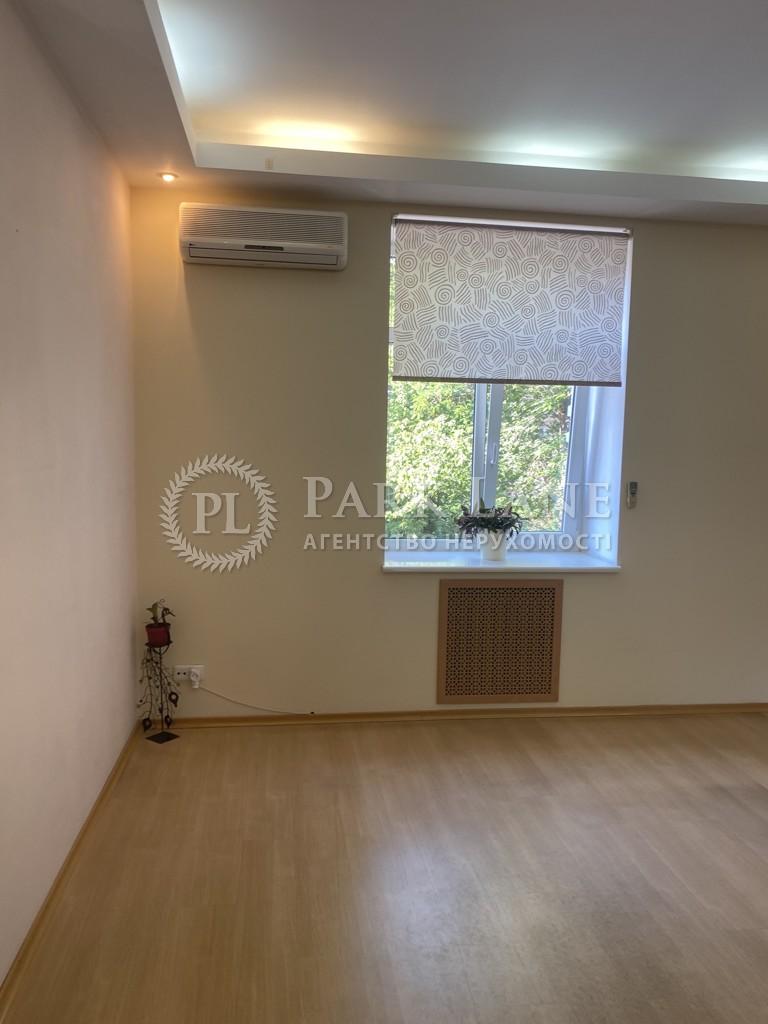 Квартира Хорива пер., 4, Киев, Z-676246 - Фото 3