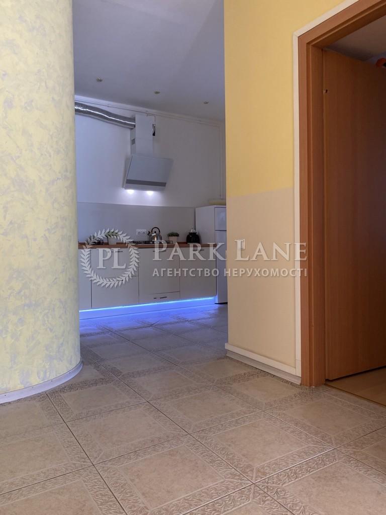 Квартира Хорива пер., 4, Киев, Z-676246 - Фото 8