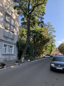 Офіс, B-54538, Хорива пров., Київ - Фото 21