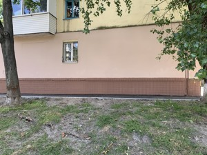 Нежилое помещение, B-99381, Салютная, Киев - Фото 17
