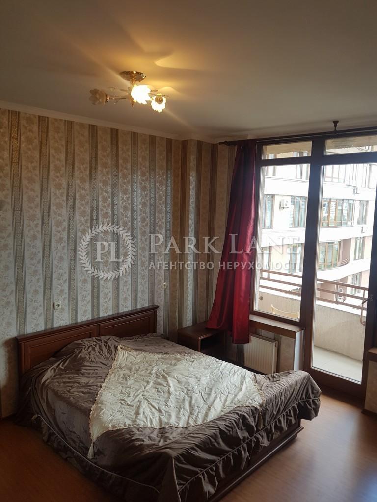 Квартира ул. Жилянская, 59, Киев, N-489 - Фото 9