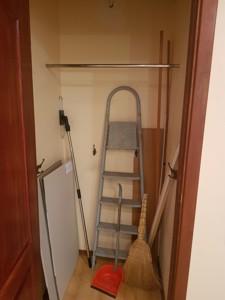 Квартира N-489, Жилянская, 59, Киев - Фото 17