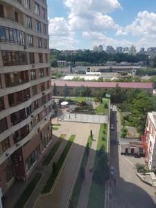 Квартира N-489, Жилянская, 59, Киев - Фото 20