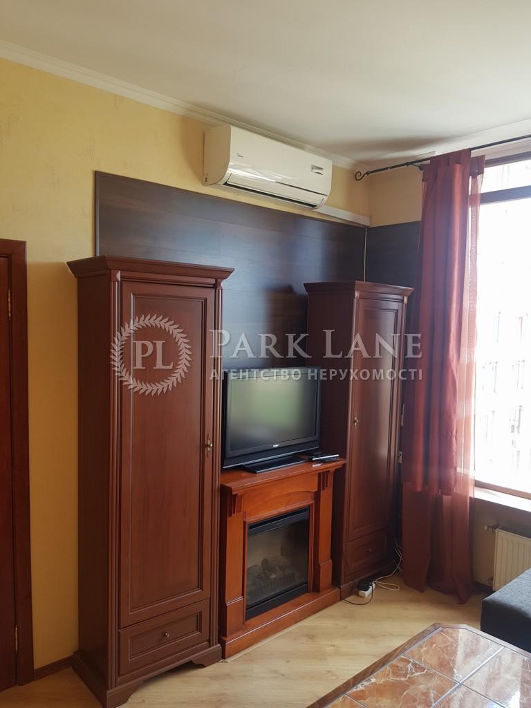 Квартира ул. Жилянская, 59, Киев, N-489 - Фото 7
