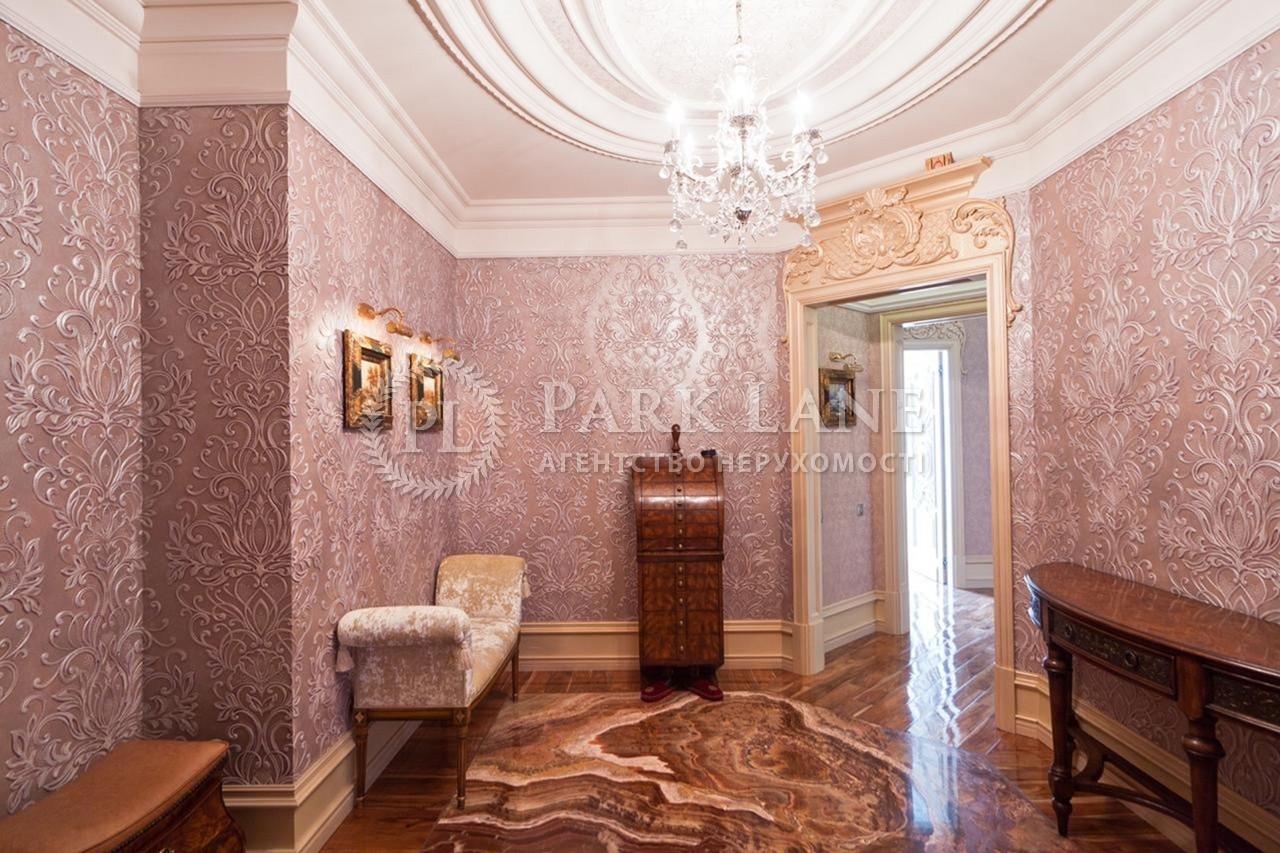 Квартира L-27440, Владимирская, 49а, Киев - Фото 10