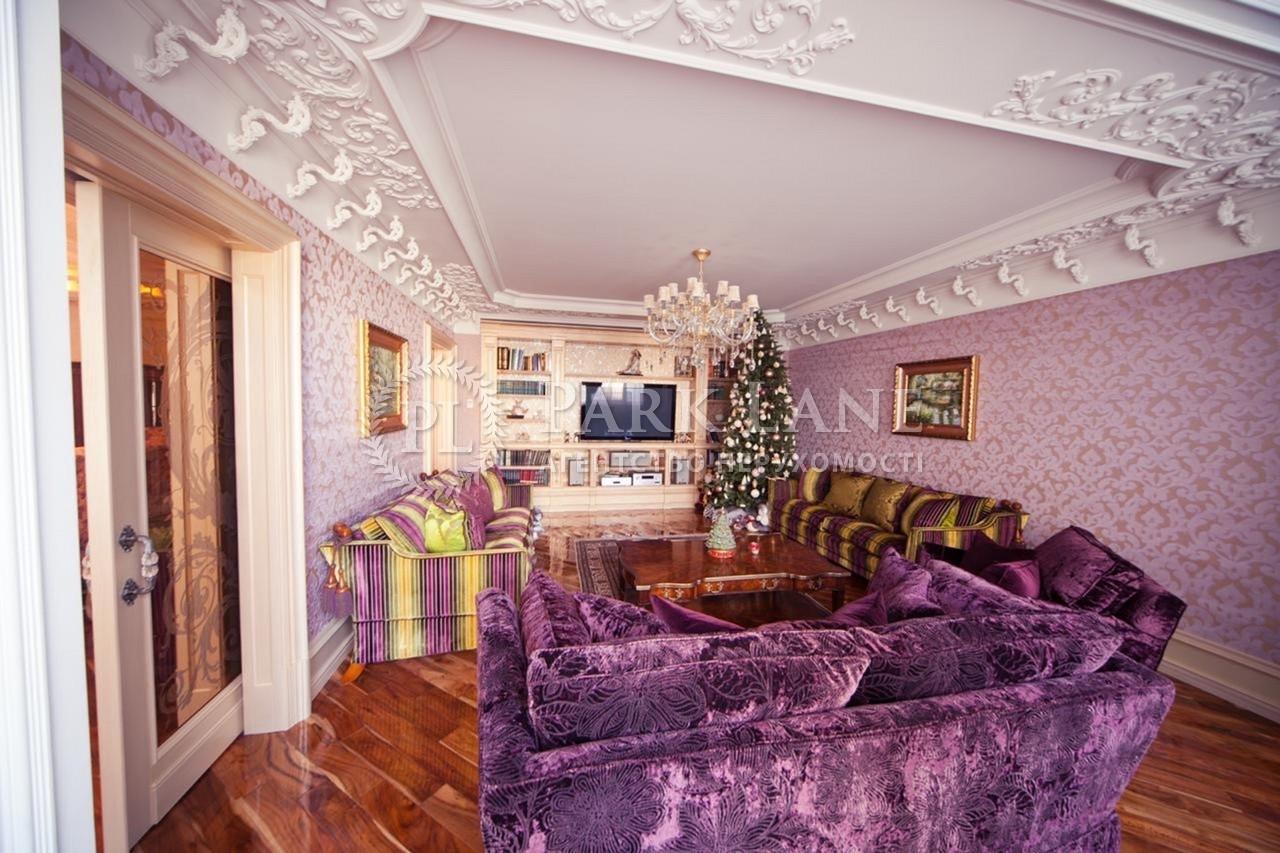 Квартира L-27441, Володимирська, 49а, Київ - Фото 7
