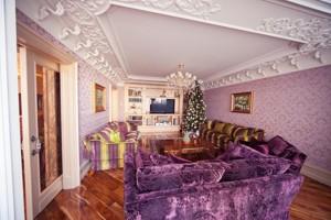 Квартира L-27441, Владимирская, 49а, Киев - Фото 7