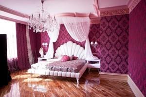 Квартира L-27441, Володимирська, 49а, Київ - Фото 8