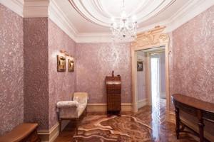 Квартира L-27441, Владимирская, 49а, Киев - Фото 10