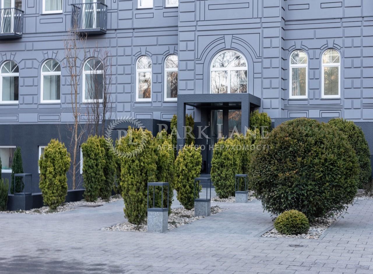 Квартира ул. Толстого Льва, 29, Киев, B-101771 - Фото 1