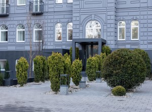 Квартира B-100673, Толстого Льва, 29, Киев - Фото 2