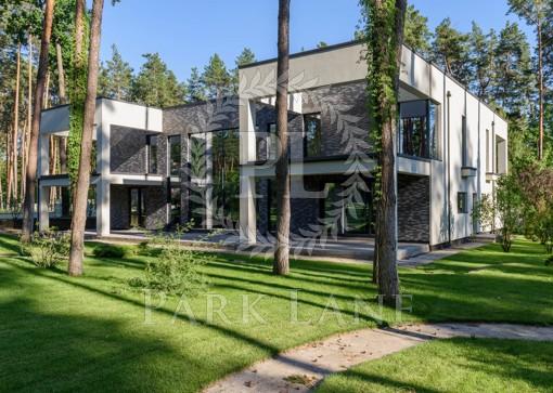 Дом Дмитровка (Киево-Святошинский), N-22030 - Фото