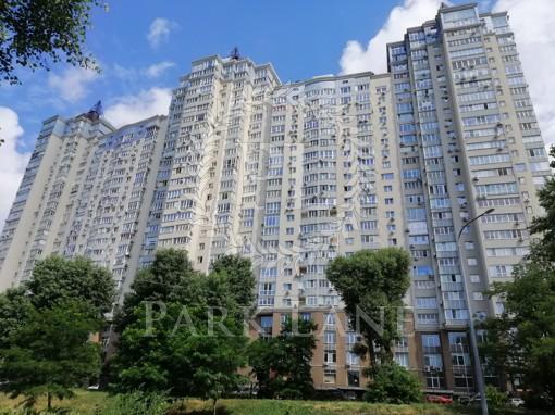 Квартира, Z-668507, 15а
