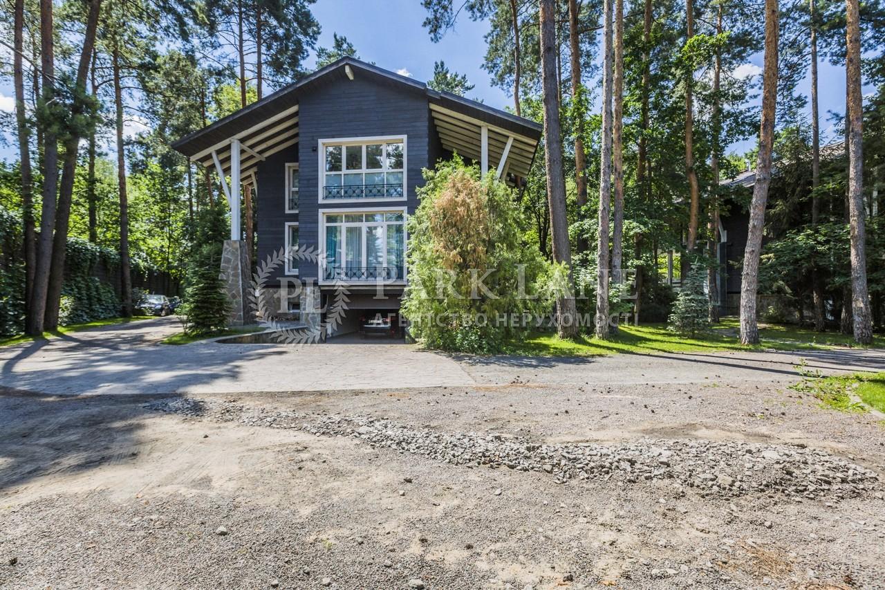 Дом Романков, B-100570 - Фото 48