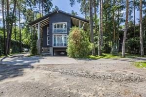 Дом B-100570, Романков - Фото 2