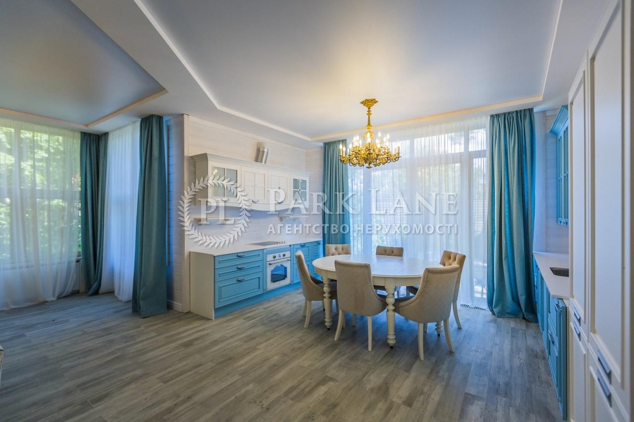 Дом Романков, B-100570 - Фото 7