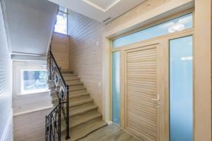 Дом B-100570, Романков - Фото 14