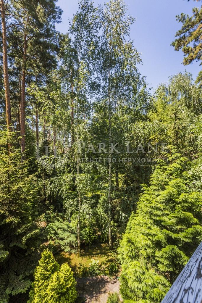 Дом Романков, B-100570 - Фото 42