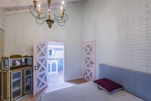 Дом B-100570, Романков - Фото 20