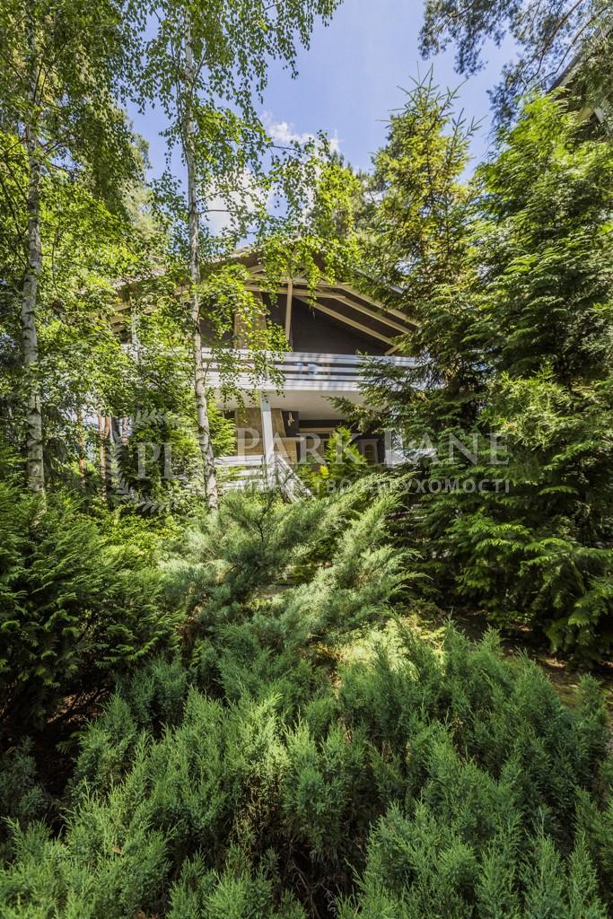 Дом Романков, B-100570 - Фото 46