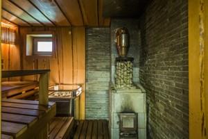 Дом B-100570, Романков - Фото 38