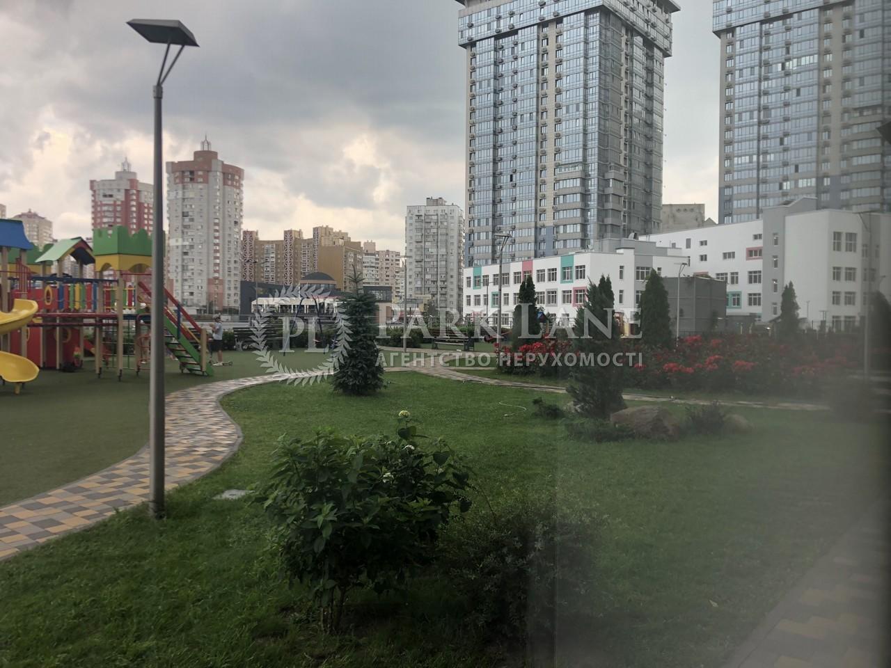 Квартира ул. Трускавецкая, 6в, Киев, Z-680760 - Фото 14