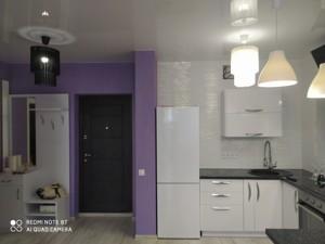 Квартира N-21656, Осокорська, 2а, Київ - Фото 14