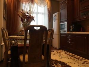Квартира K-29714, Дарвина, 6, Киев - Фото 9