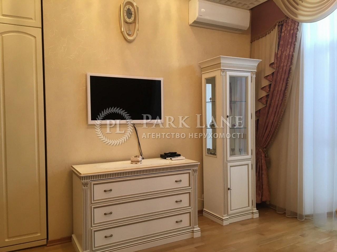 Квартира ул. Дарвина, 6, Киев, K-29714 - Фото 5