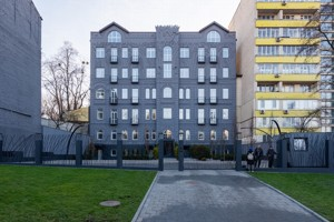 Квартира B-100704, Толстого Льва, 29, Киев - Фото 15