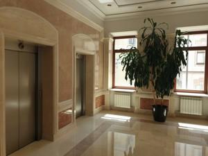 Офіс, B-100711, Велика Васильківська, Київ - Фото 9