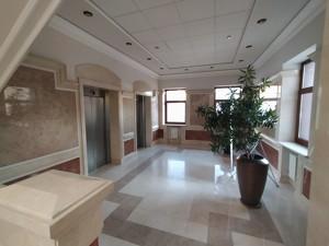 Офіс, B-100711, Велика Васильківська, Київ - Фото 10