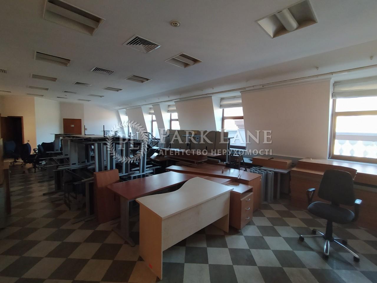 Офіс, B-100711, Велика Васильківська, Київ - Фото 5