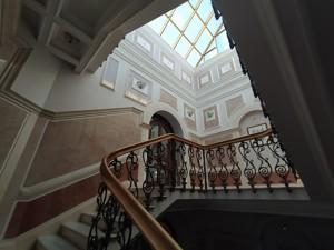 Офіс, B-100711, Велика Васильківська, Київ - Фото 7
